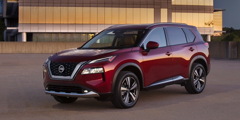 Nissan of San Juan Capistrano - Shop New Nissans online near San Clemente CA
