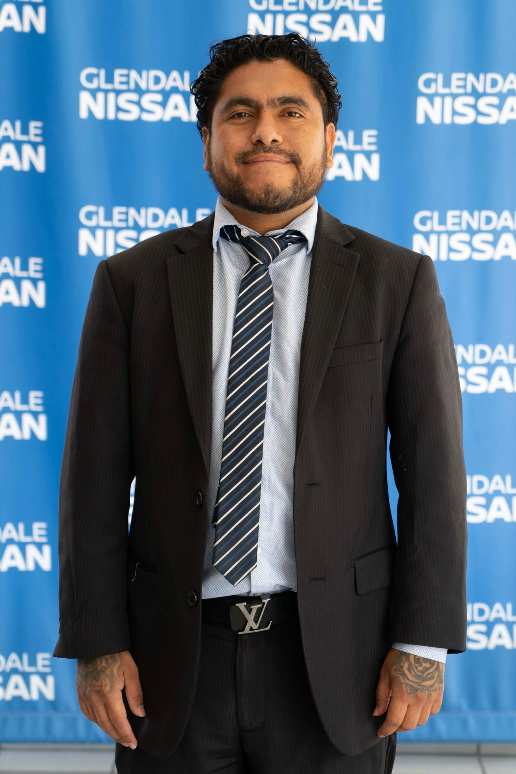 Dani Varela