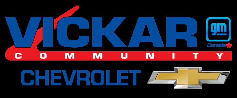 Vickar Chevrolet