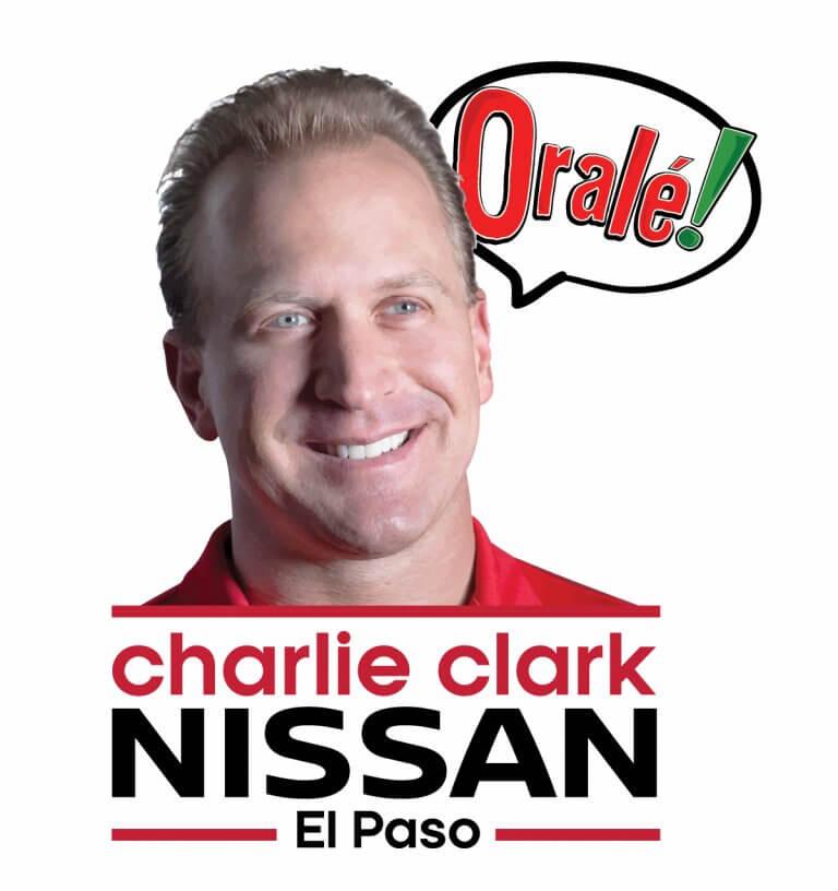 Charlie Clark Nissan Spanish