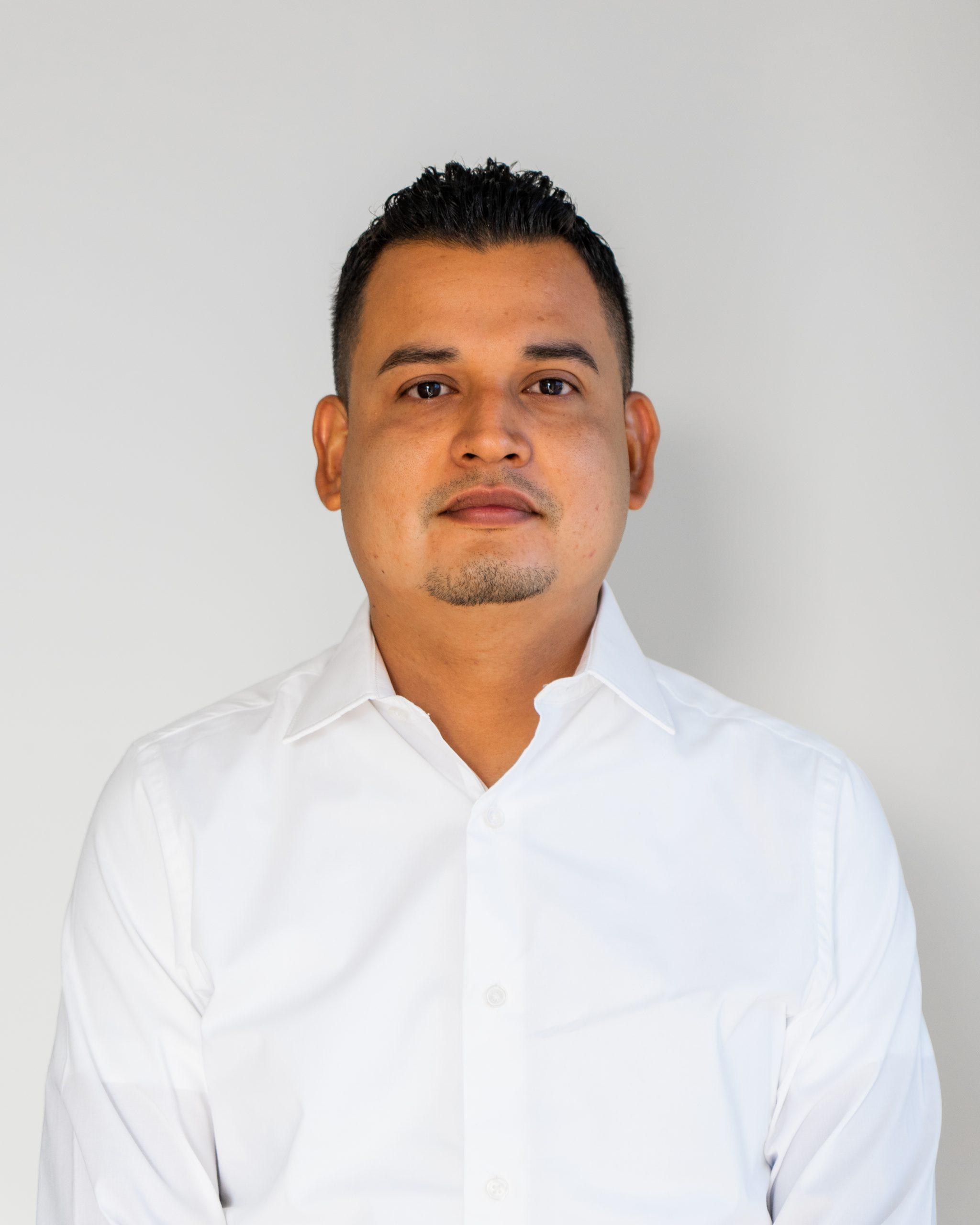 Felix Talavera