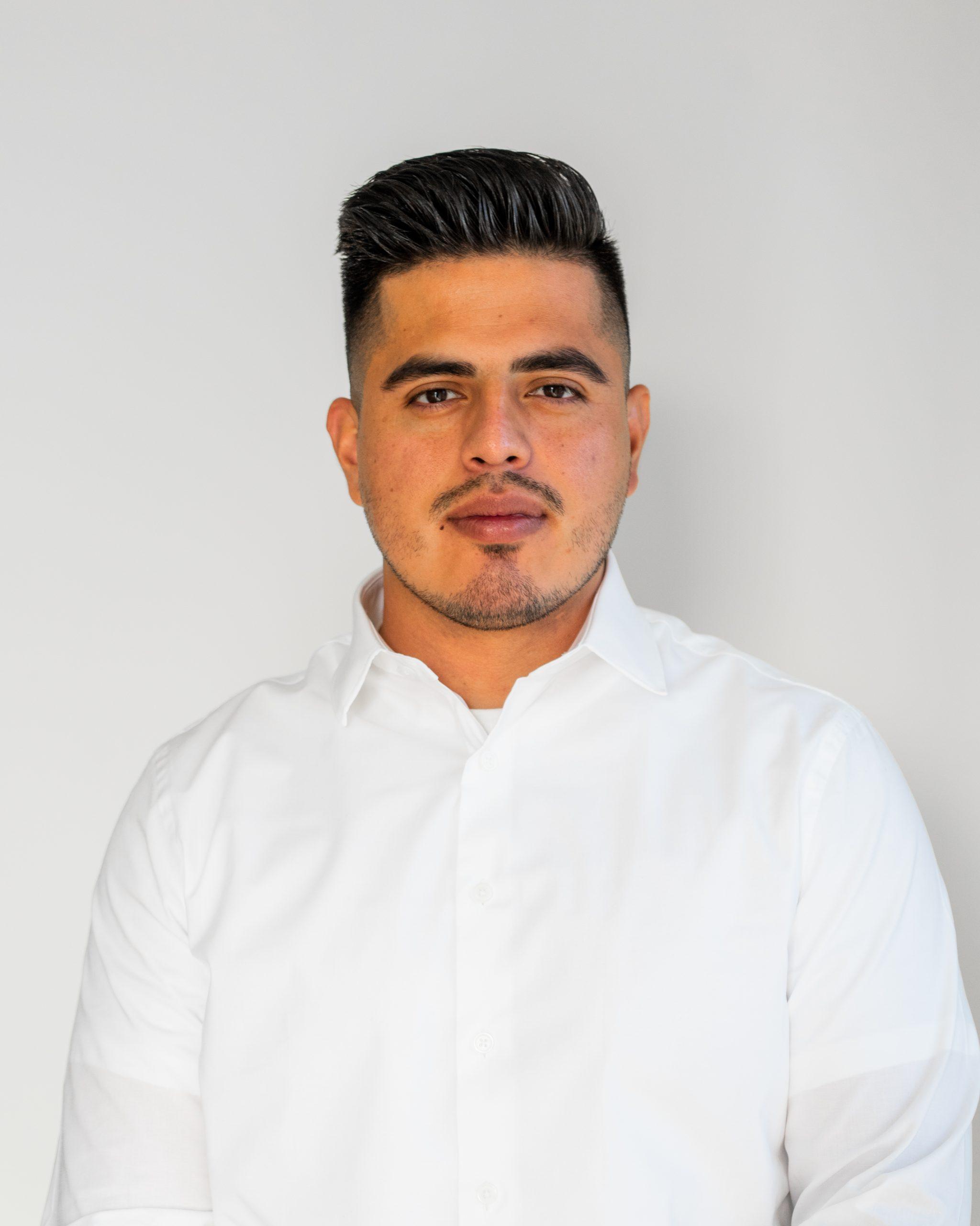 Jesse Velasquez