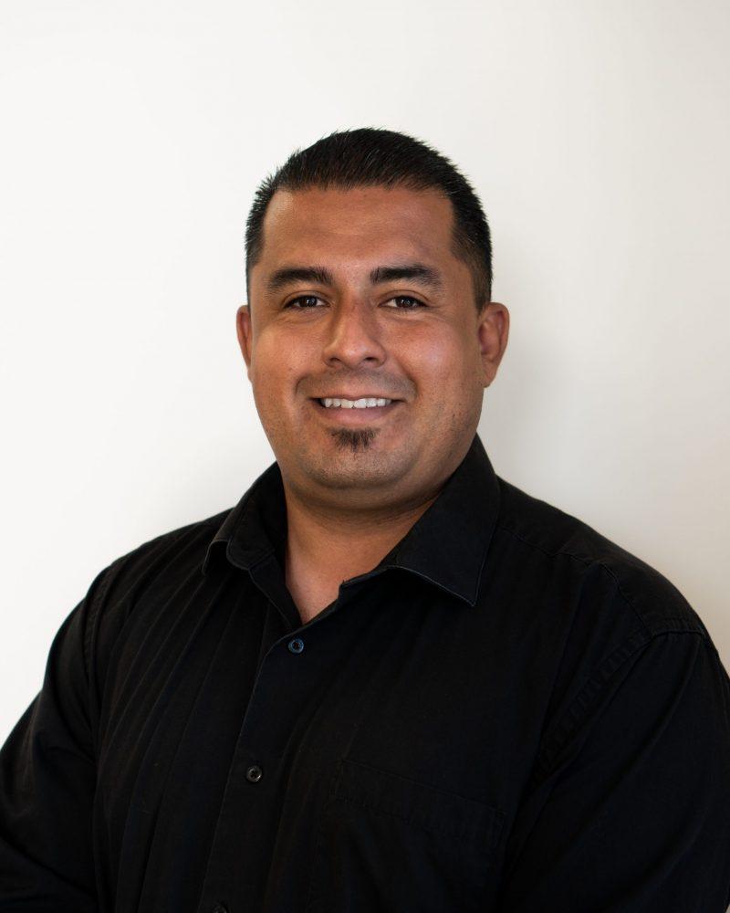 Jose Orozco