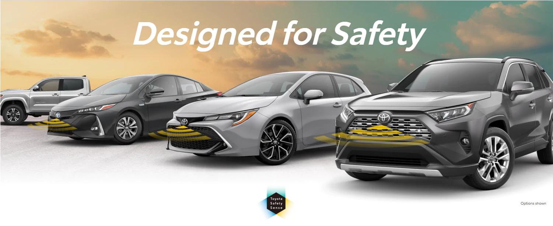 Toyota Safety Sense 2019.png