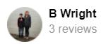 PRESCOTT,AZ Google Review Review