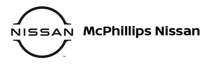 McPhillips Nissan