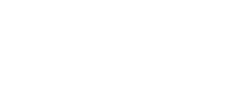 Alberta Motor Vehicles Industry Council