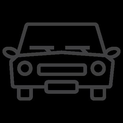 Cochrane Nissan - Fantastic Selection