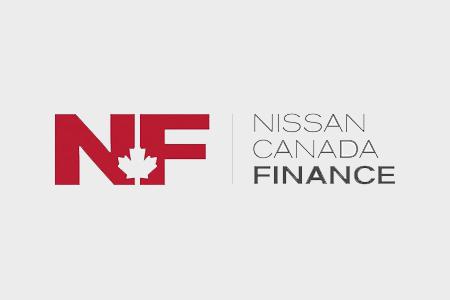 Nissan Canada Finance