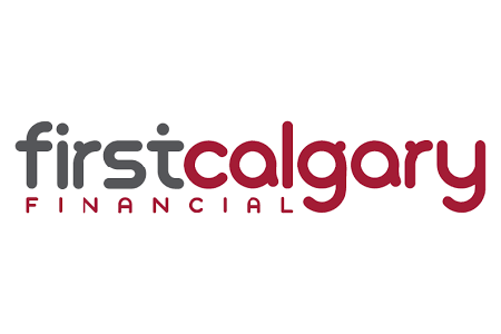First Calgary Financial