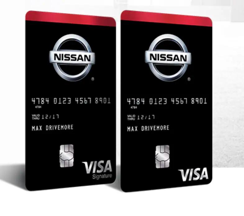 VISA 12 Month Financing