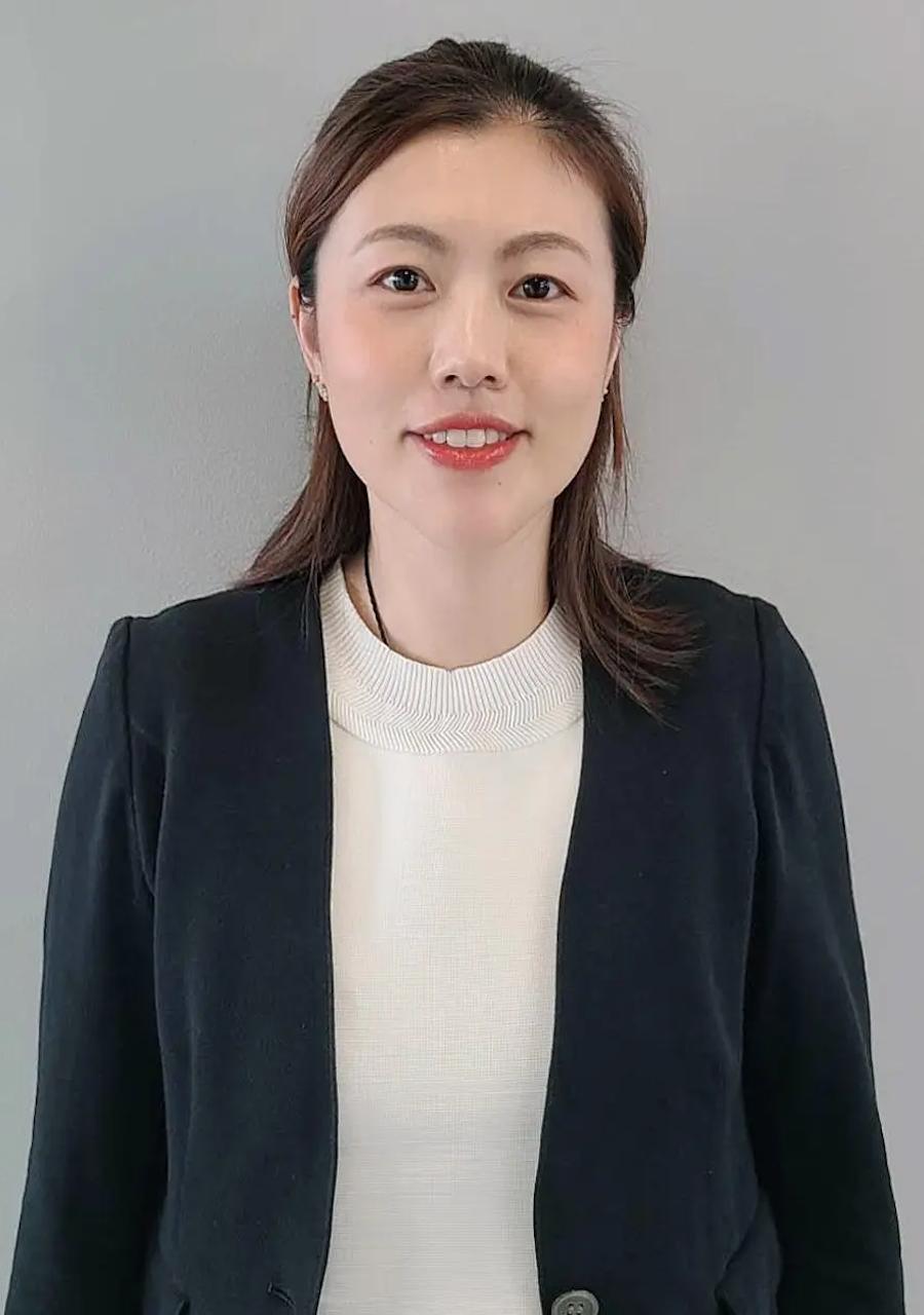 Bella Xiao
