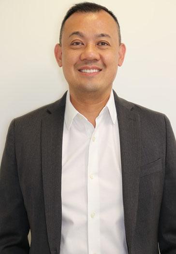 Jonathan Ong