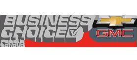 Business Choice GM