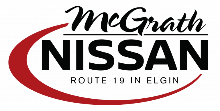 McGrath Nissan