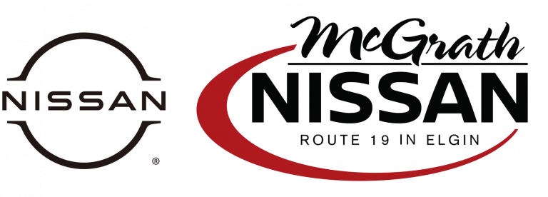 McGrath Nissan