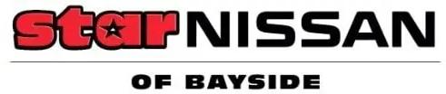 Star Nissan of Bayside