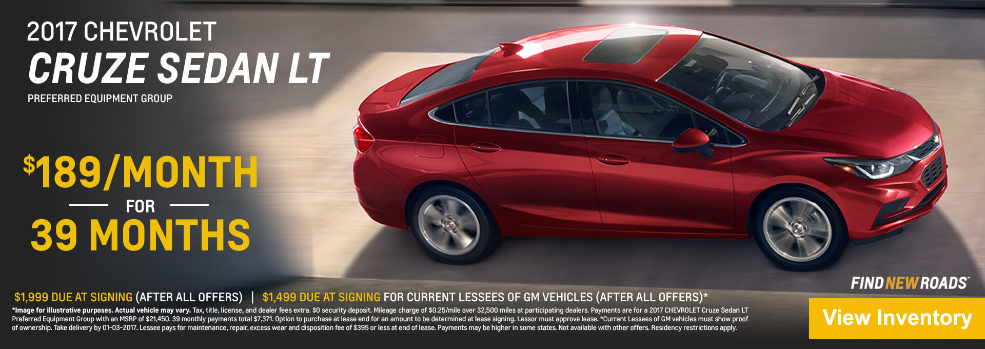 Culver City Chevrolet Ss >> SoCal Chevy | New and Used Chevrolet Vehicles | Serving Los Angeles, Ventura and San Bernardino ...