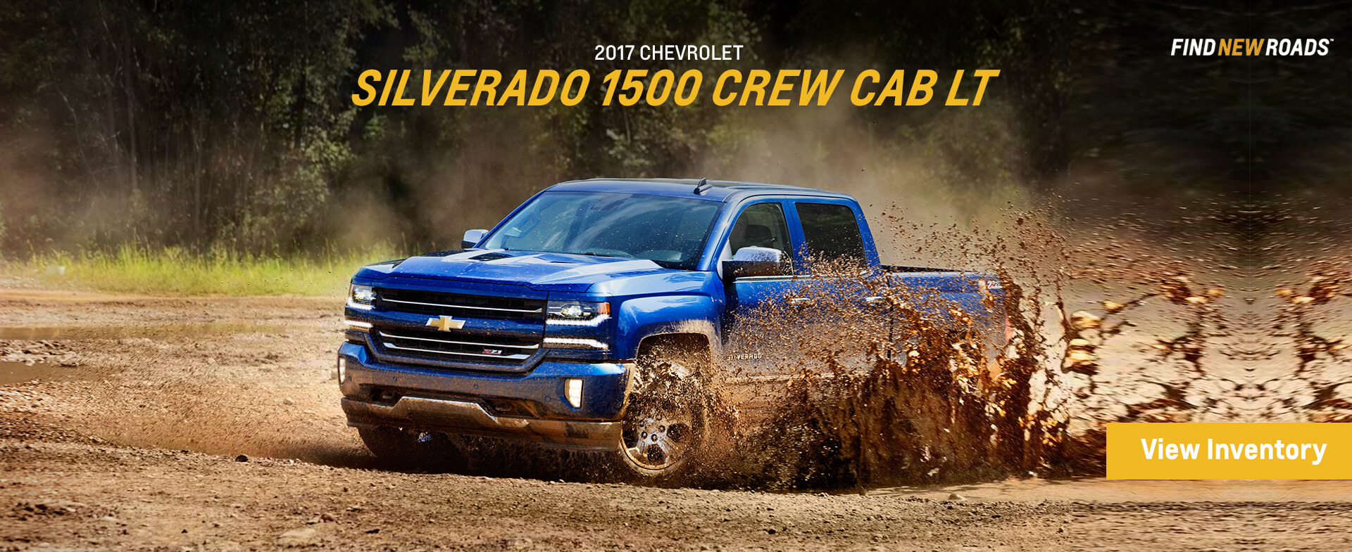 SoCal Chevy | New and Used Chevrolet Vehicles | Serving ...