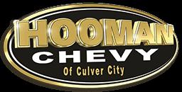 Hooman Chevrolet