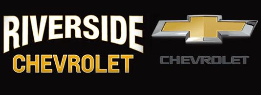 Riverside Chevrolet
