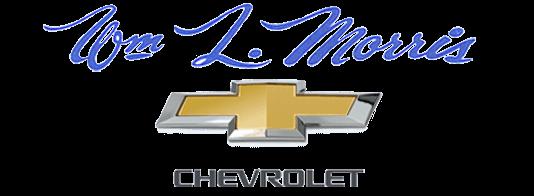 WML Morris Chevrolet