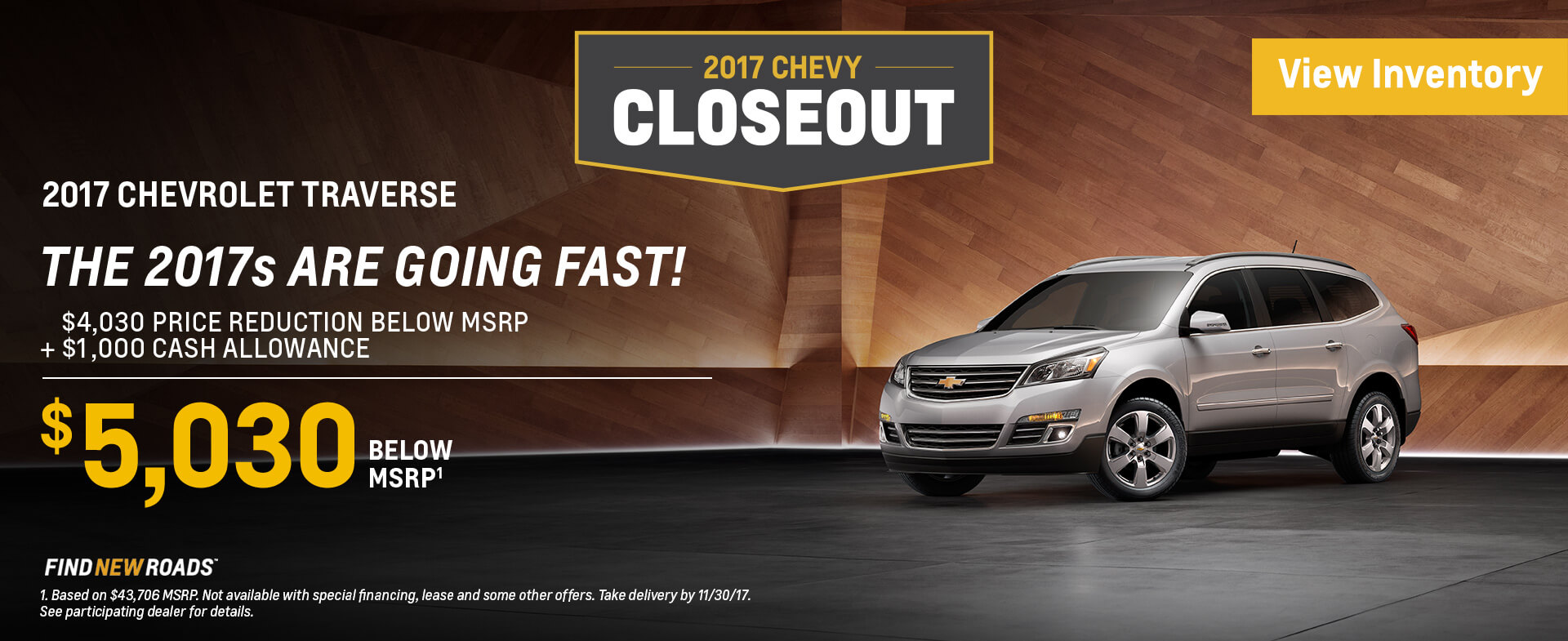 SoCal Chevy | New and Used Chevrolet Vehicles | Serving Los Angeles, Ventura and San Bernardino ...