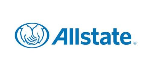 Allstate Insurnace