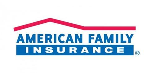 American Family Insurnace
