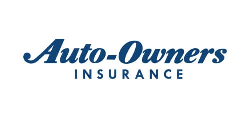 Auto Owners Insurnace
