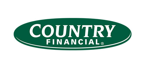 Country Financial Insurnace