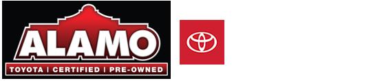 Alamo Toyota Collision