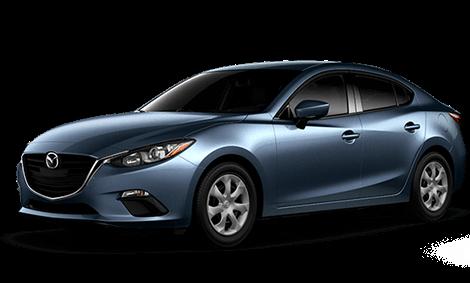 Mazda of EL Cajon Jetta MAZDA 3 • 5-DOOR