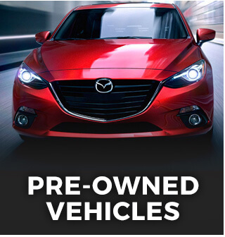 Mazda Of El Cajon Mazda Dealership Serving El Cajon