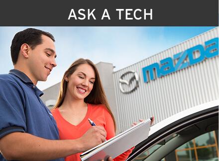 ask a tech