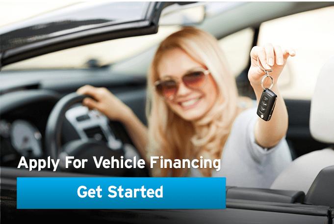 Subaru Of El Cajon Finance Center Buy Or Lease A New