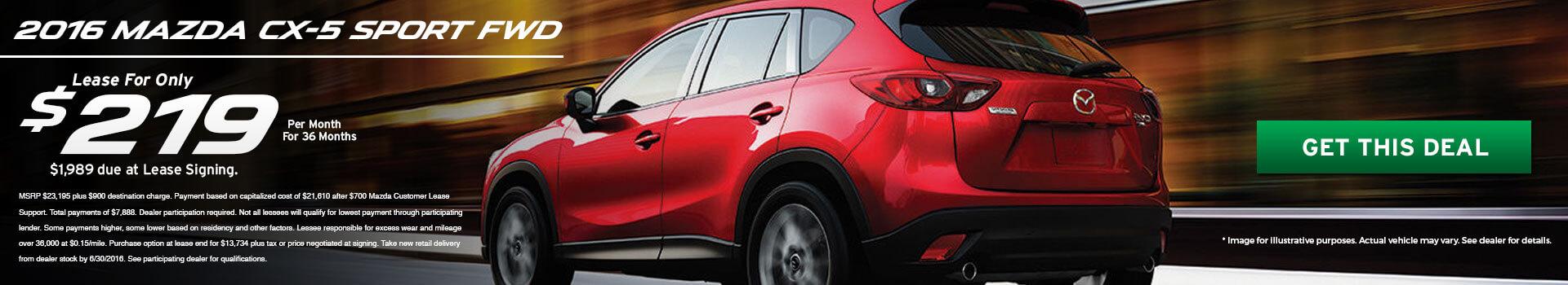 37 New Mazda Cx 5 In Stock Serving San Diego Chula Vista