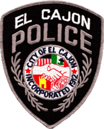 Mazda of EL Cajon
