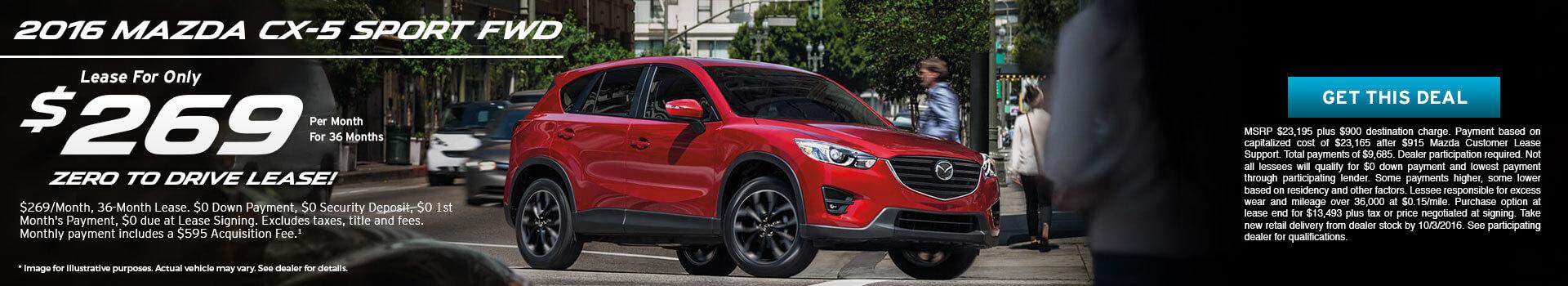 26 New Mazda Cx 5 In Stock Serving San Diego Chula Vista