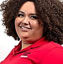 Kassandra Estrada