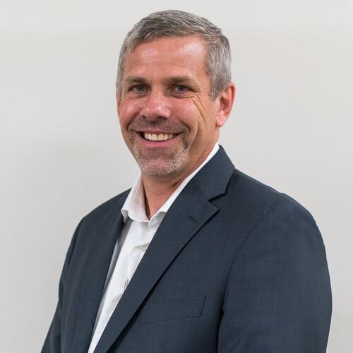 Chris Kasch