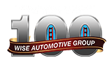 Taking Care of Customers for over 100 Years! Wise Automotive Group