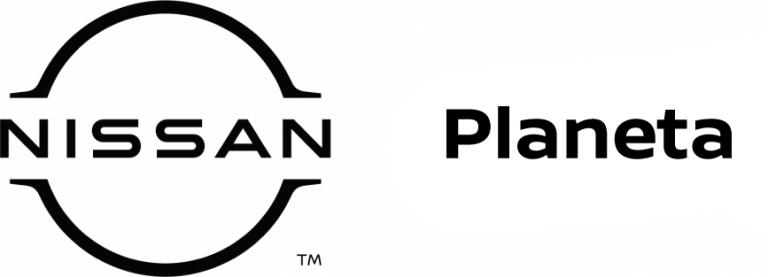 Planeta Nissan