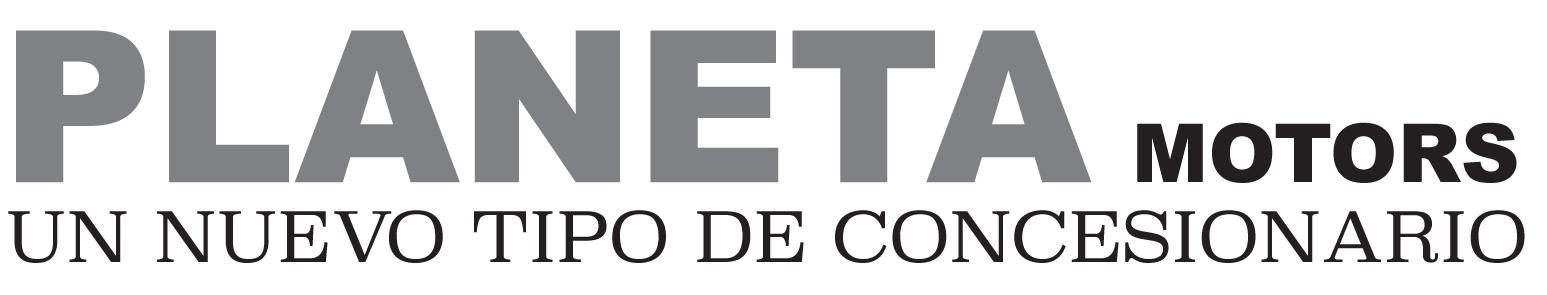 Planeta Motors