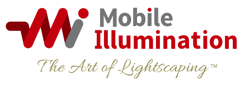 Mobile Illuminations
