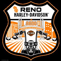 Reno H-D®