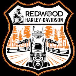 REDWOOD H-D®