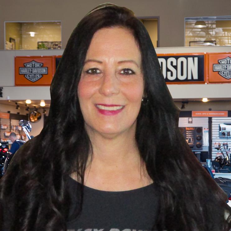 Karen Chesnut