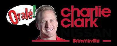 Charlie Clark Brownsville Spanish