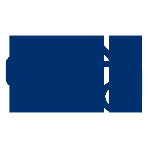 Used Car Icon